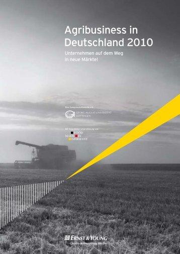 Agribusiness in - Bundesverband der Agrargewerblichen Wirtschaft ...