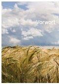 Agribusiness in - Bundesverband der Agrargewerblichen Wirtschaft ... - Seite 4