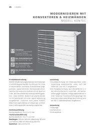 Technische Informationen KONTEC Modernisierung [pdf; 0.21 MB]