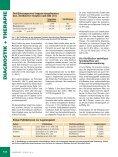 Kryokonservierung von unbefruchteten Eizellen bei ... - FertiProtekt - Seite 2