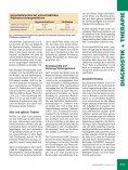 Kryokonservierung von unbefruchteten Eizellen bei ... - FertiProtekt - Seite 3