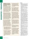 Kryokonservierung von unbefruchteten Eizellen bei ... - FertiProtekt - Seite 4