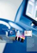 PhySys - Zimmer MedizinSysteme - Page 6