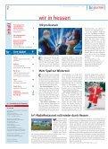 HESSE MIT HERZ - Hessischer Rundfunk - Seite 2