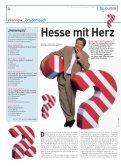 HESSE MIT HERZ - Hessischer Rundfunk - Seite 4