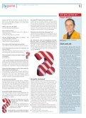 HESSE MIT HERZ - Hessischer Rundfunk - Seite 5