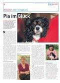 HESSE MIT HERZ - Hessischer Rundfunk - Seite 6