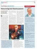 HESSE MIT HERZ - Hessischer Rundfunk - Seite 7