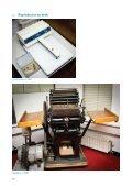 1. Reproductie en druk - Kadaster - Page 3