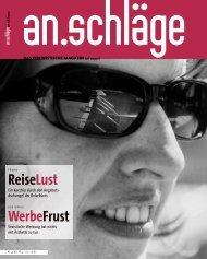 Juli/August 2002 (PDF) - An.schläge