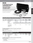 Underdash - Page 2