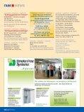 1_iAM_5.Ausg_20060330.qxp (Page 1) - arena-iam.de - Page 4
