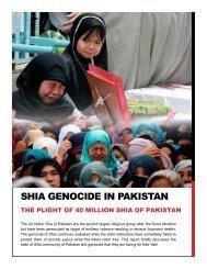 Shia-Genocide-in-Pakistan