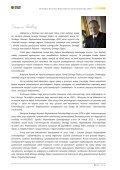 StrategiA Rozwoju Województwa Dolnośląskiego 2020 - Urząd ... - Page 2
