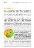 StrategiA Rozwoju Województwa Dolnośląskiego 2020 - Urząd ... - Page 5