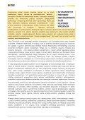 StrategiA Rozwoju Województwa Dolnośląskiego 2020 - Urząd ... - Page 6