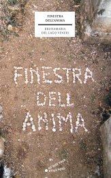 FINESTRA DELL'ANIMA - Provincia Autonoma di Bolzano