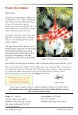 December 2012 - Village Voices - Page 3