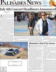 Palisades-News-June-3-2015-