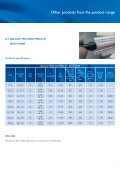 Installation of egegom Microducts - Egeplast - Page 5