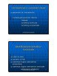 Contenuti e linguaggi della comunicazione elettronica ... - Icomit.it - Page 5