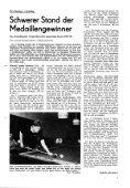 November 1987 - Page 3