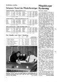 November 1987 - Page 4