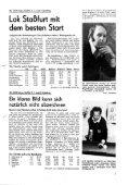 November 1987 - Page 5