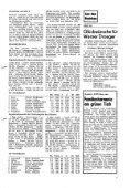 November 1987 - Page 7