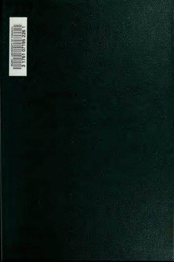 Johann Sebastian Bach - booksnow.scholarsportal.info