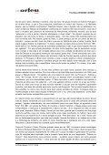 """José Afonso """"Fados de Coimbra e Outras Canções"""" - Page 3"""