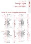 Round Table 5 - Ralf Bertram . Lichtbilder - Seite 5