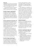 utkobling av septiktank - Drammen kommune - Page 2