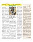 News - Ellington - Page 4