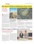 News - Ellington - Page 7