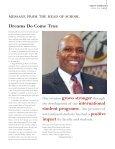 Spring 2013 TEMPO - Tampa Preparatory School - Page 4