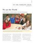 Spring 2013 TEMPO - Tampa Preparatory School - Page 6