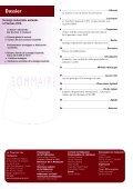 Dossier - Tunisian Industry Portal - Page 3