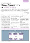 Dossier - Tunisian Industry Portal - Page 5