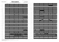 Finale 2002 - [Fullscore Harmonie.MUS]