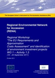 Approximation Costs Assessment Workshop Report.pdf - RENA