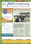 seizoen 2010/2011 nummer 3 - Rondom Voetbal - Page 4