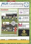 seizoen 2010/2011 nummer 3 - Rondom Voetbal - Page 5