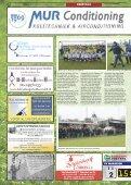 seizoen 2010/2011 nummer 3 - Rondom Voetbal - Page 6