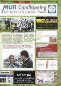 seizoen 2010/2011 nummer 3 - Rondom Voetbal - Page 7
