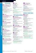 Les DUT - Orientation - Page 4