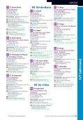 Les DUT - Orientation - Page 5