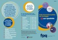 PDF Somali printable A4 version - Family Planning Queensland