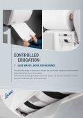 BROCHURE HYGENIUS PDF 674 Kb - Lucart Professional - Page 5