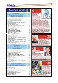 GELDERN WIR in - LFS – Liebfrauenschule Geldern - Seite 4